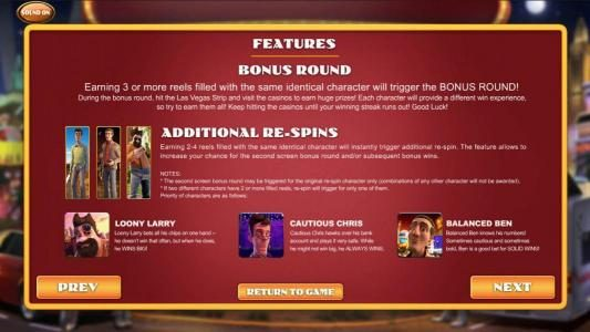 Playamo featuring the Video Slots Weekend in Vegas with a maximum payout of $1,210,500