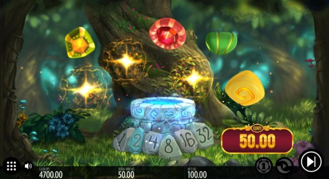 CasinoCasino featuring the Video Slots Well of Wonders with a maximum payout of $228,000