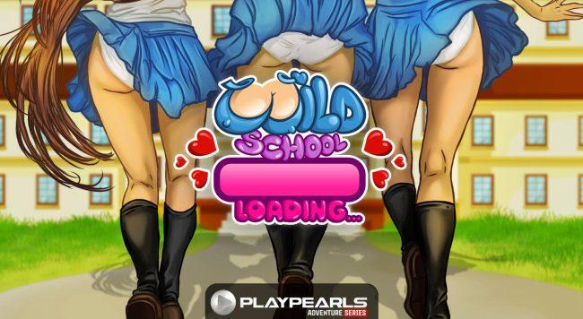 Play slots at Koala Royal: Koala Royal featuring the Video Slots Wild School with a maximum payout of $3,750