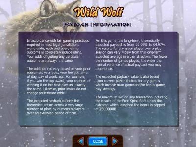 Casino Stone – What Online Casinos Are - Rapid Procurement Slot Machine