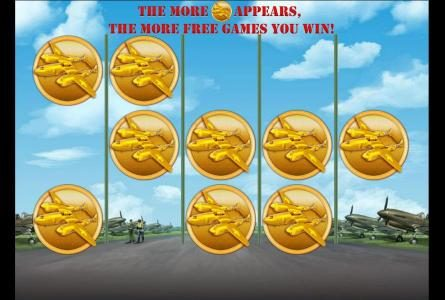 Winner Online featuring the Video Slots Wings of Gold with a maximum payout of $25,000