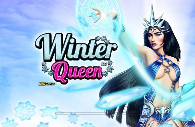 Winter Queen :: Introduction