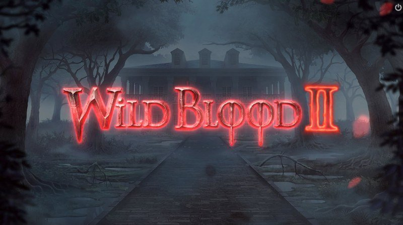 Wild Blood II :: Introduction
