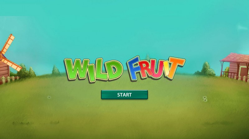 Wild Fruit :: Introduction