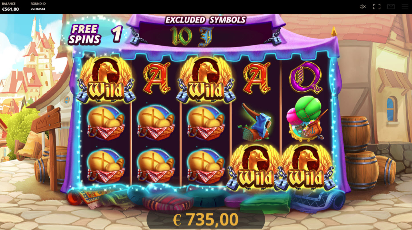 Play slots at iLucky: iLucky featuring the Video Slots Wild Ocean with a maximum payout of $200,000