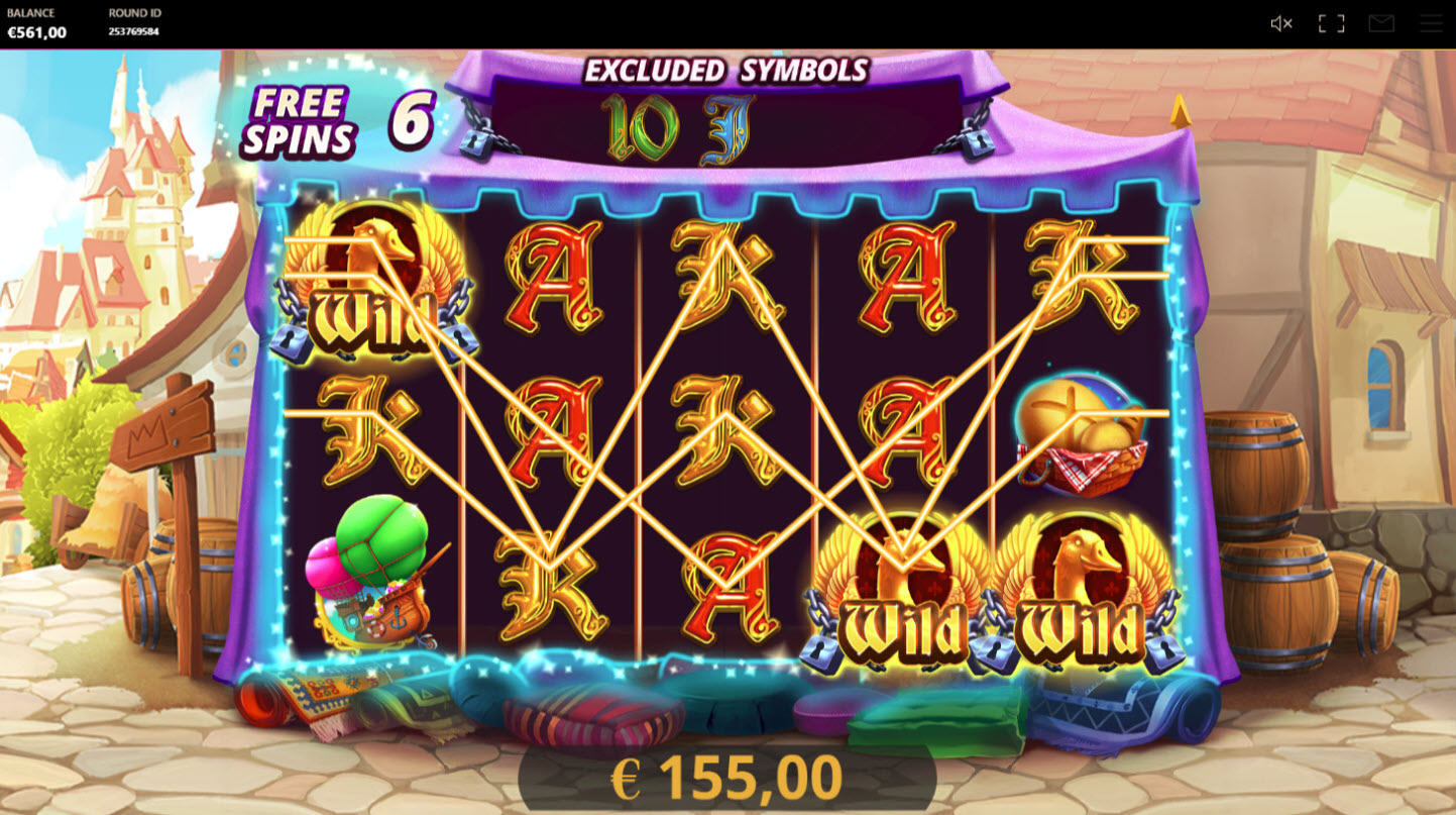 Play slots at Avalon78: Avalon78 featuring the Video Slots Wild Ocean with a maximum payout of $200,000