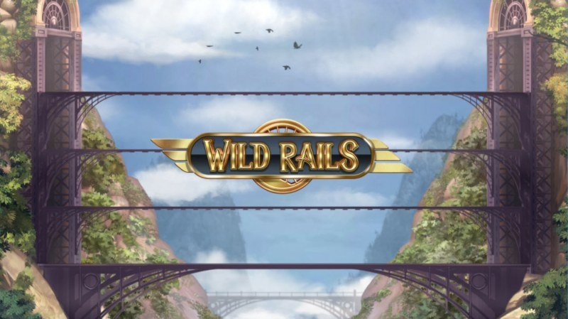 Wild Rails :: Introduction