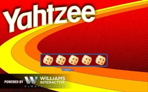 Play slots at Coral: Coral featuring the Video Slots Yahtzee with a maximum payout of $250,000
