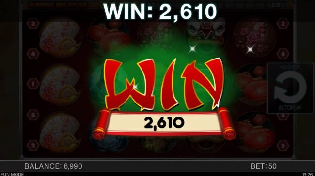 Play 24 Bet featuring the Video Slots Year of the Monkey with a maximum payout of $4,000