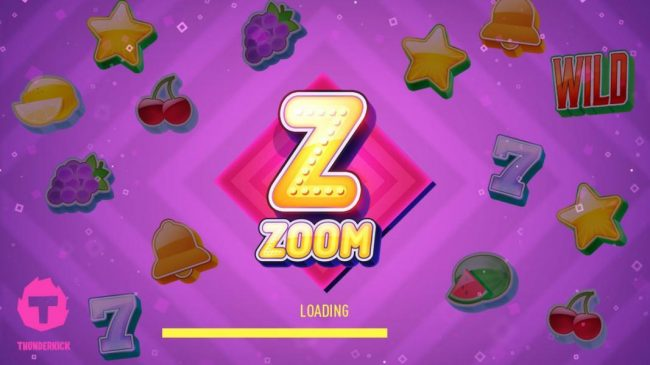 Play slots at My Bet: My Bet featuring the Video Slots Zoom with a maximum payout of $150,000