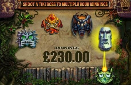 Secret Slots featuring the Video Slots Zuma Slots with a maximum payout of $250,000